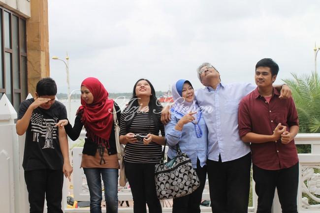 Makan Makan Makan Di Kuala Terengganu Part 2 Azie Kitchen