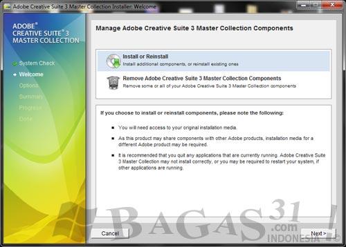 adobe cs3 authorization code generator download