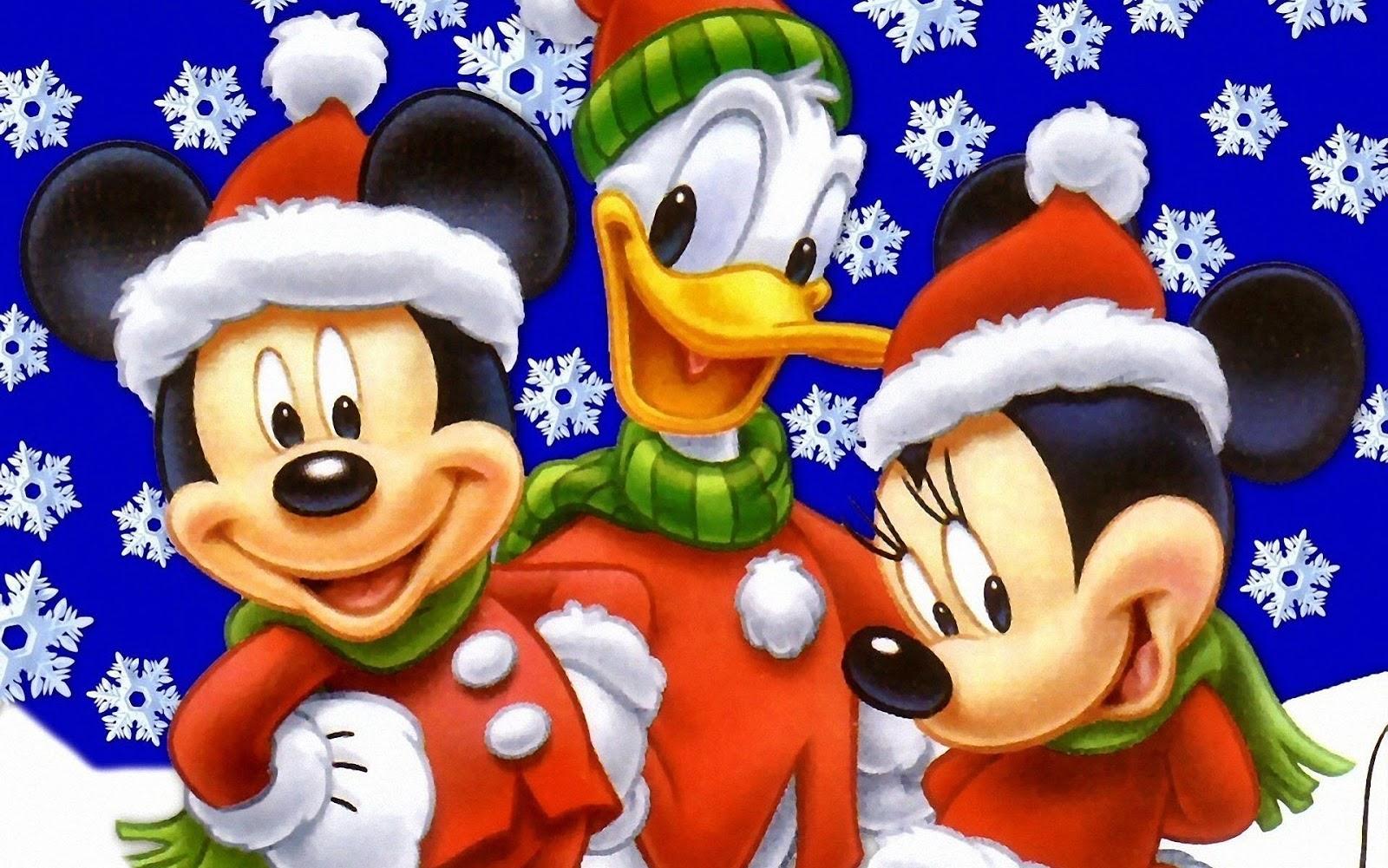 Mickey Mouse Wallpaper Hd Screensaver Cartoon Desktop Wallpaper