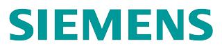 Lowongan Kerja PT Siemens Indonesia 2015