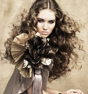 women Long Haircut Trend 2012 Photos