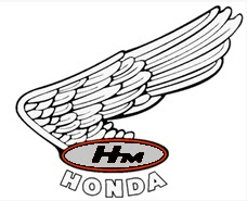 P 0900c15280063f28 also Epi2529spanish moreover The honda logotype 120282 furthermore 257218 Vacuum Schematic in addition Cartoon Airplane. on engines