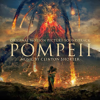 pompeii soundtrack clinton shorter