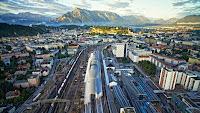 15-Central-Station-Salzburg-by-Kadawittfeldarchitektur