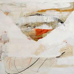 Uit de serie 'Passie 2005' van Tineke Demmer