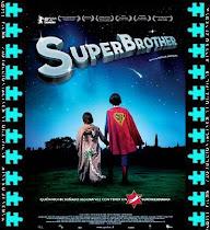 Superbrother (Superbror)