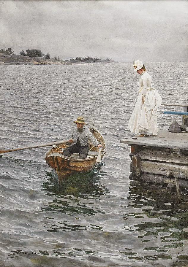 sommarnoje-anders-zorn-1886