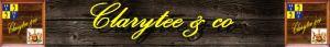 Clarytee & Co.