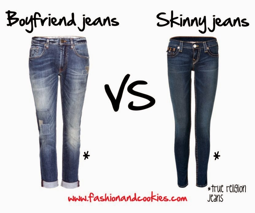 True Religion jeans, Skinny jeans, Boyfriend jeans, Fashion and Cookies, fashion blogger