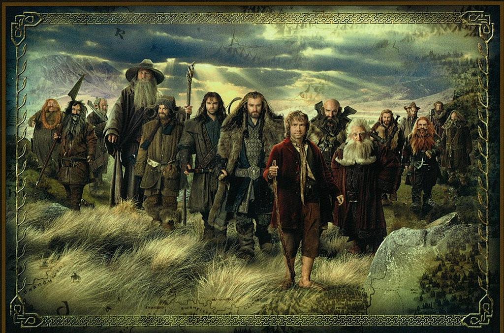 http://3.bp.blogspot.com/-oMCLkZssPCE/UD95n7b2Q9I/AAAAAAAAECc/H8BB5kS4Fok/s1600/THE+HOBBIT+Bilbo+Gandalf+Dwarven.jpg