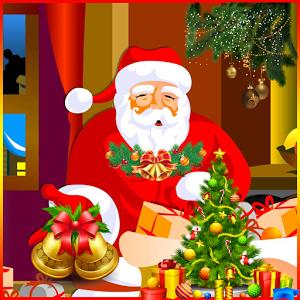 http://programs2android.blogspot.com/2014/12/2015-christmas-ringtones.html