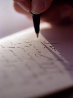 redação para o enem, correção de redações gratuitamente, correção de ortografia, correção de erros gramaticais e sintáticos