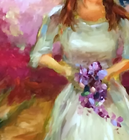 http://nancymedina.fineartstudioonline.com/page/3981/feb-14-16-2014-irving-texas-almost-full