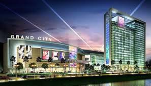 Beberapa Mall Dengan Kualitas dan Pelayanan Terbaik di Surabaya