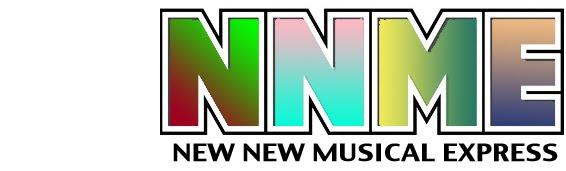 NewNewMusicalExpress