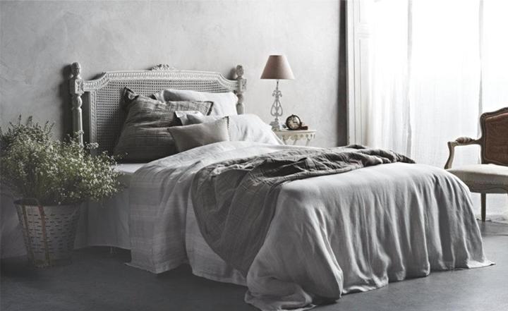 Matrimonio Bed Linen : Wonderful bed linen collection Чудесна колекция спално