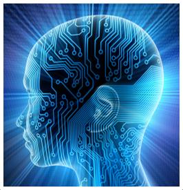 """NUEVAS ARMAS DE CONTROL MENTAL """"EL NEUROMARKETING""""  Brain"""