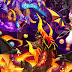Puzzle & Dragons Z 3DS Debuts On Top Of Japan's Sales Charts