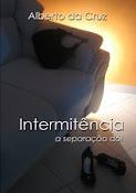 Intermitência