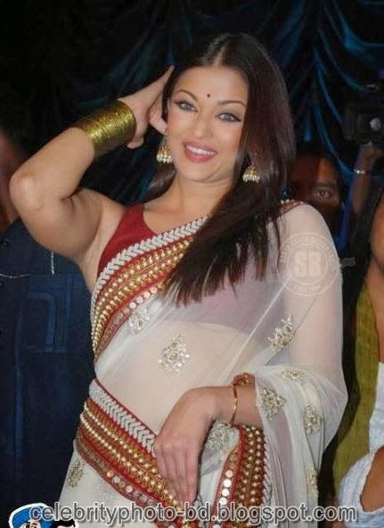 Bollywood+Actresses+Wardrobe+Malfunction+Pics003