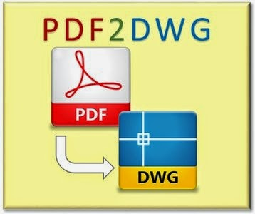 program which helps read pdf