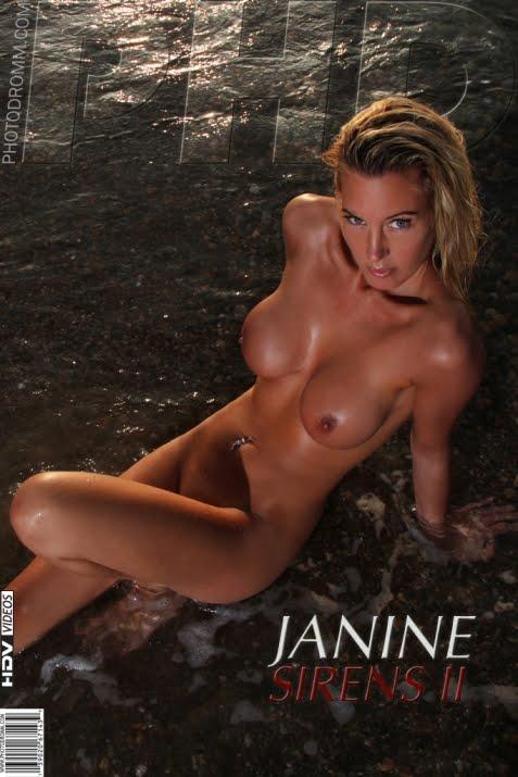 Janine_Sirens_2 MfDroml 2012-11-22 Janine - Sirens 2 12-1215i