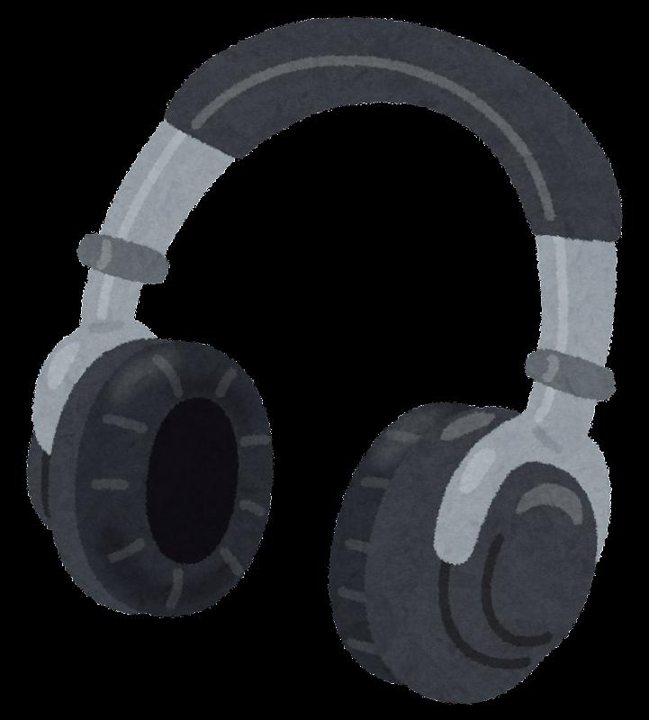 [雑記]音声作品の形態的特性と、内容上の傾向に関する考察