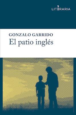 El patio inglés - Gonzalo Garrido (2014)