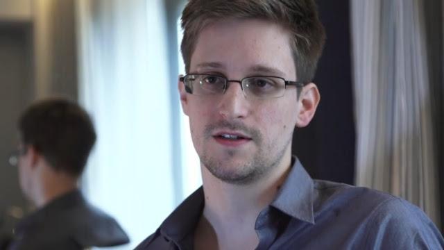 Edward Snowden podria llegar a Bolivia 3