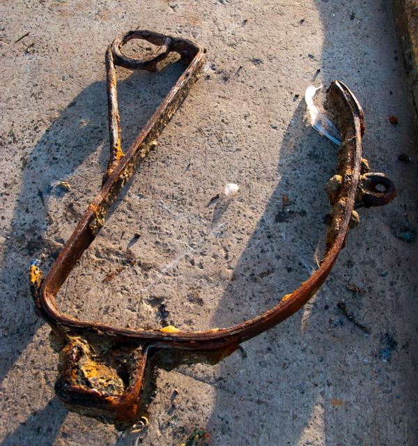Piece Wrought Iron Patio Furniture