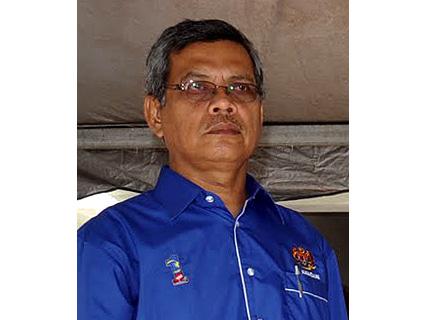 Pembangunan pendidikan malaysia 2013 2 mymedia