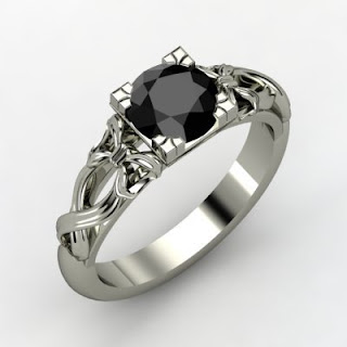 Design Wedding Rings Engagement Rings Gallery: Design ...