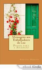LANÇAMENTO DE E-Book