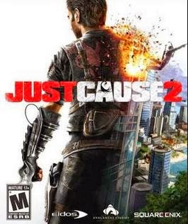 http://www.freesoftwarecrack.com/2014/11/just-cause-2-pc-game-full-version-download.html