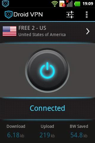 Telefondan Ücretsiz İnternete Girmek