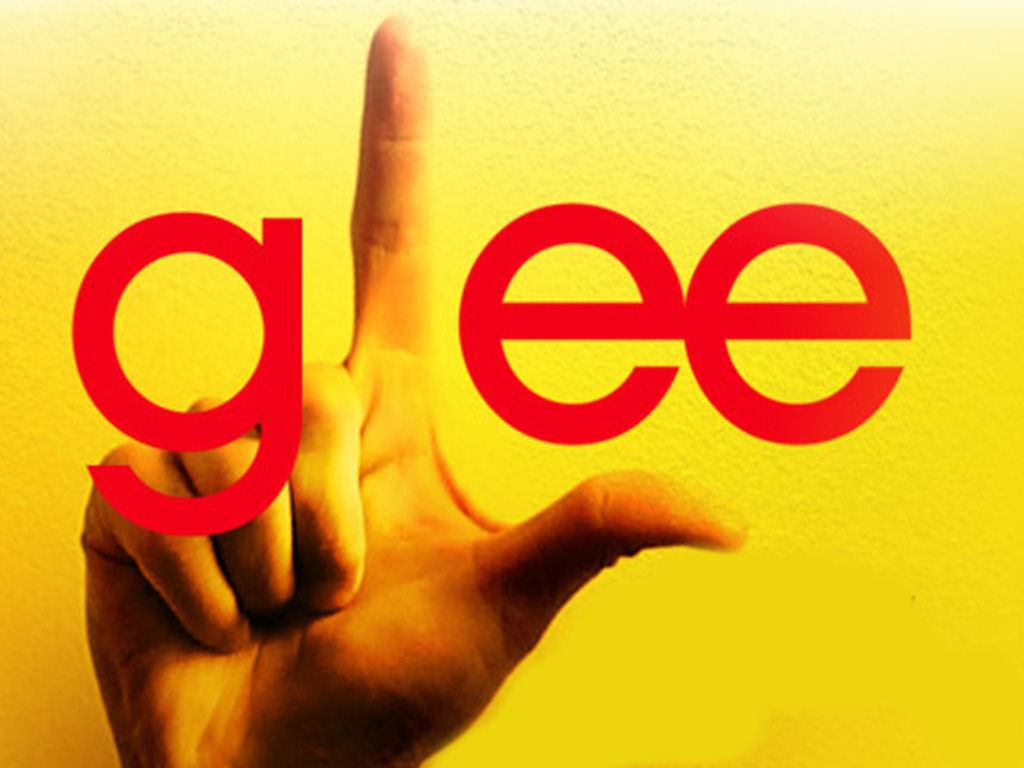 http://3.bp.blogspot.com/-oMP3gC6i1YM/T0jUUhxjFgI/AAAAAAAADsQ/_AxoHgKHDtY/s1600/Glee-glee-wallpaper.jpg