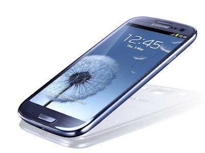 Los Samsung Galaxy S3 empiezan a dejar de funcionar