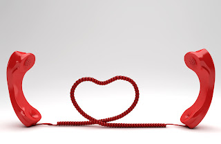 Hubungan Jarak Jauh - Long Distance Relationship - Cinta Sejati - Tips Cinta 2012 - Ingin Info