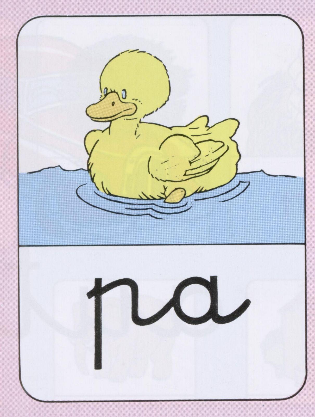 ilustradas para formar palavras em espanhol espanhol para crianças #A29D29 1210 1600