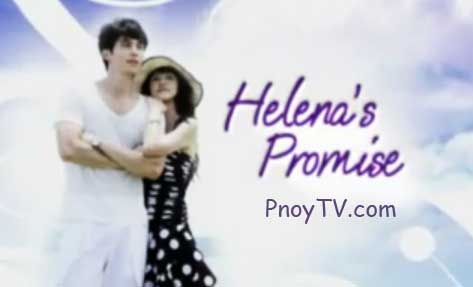 Helenas Promise December 9 2011 Replay
