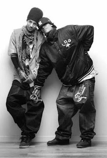 Les twins image gallery les twins fan blog - Bourgeois foto ...