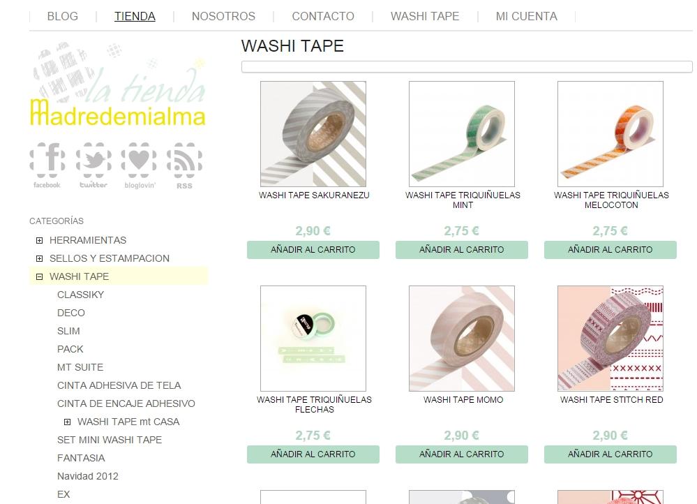 comprar-washi-tape