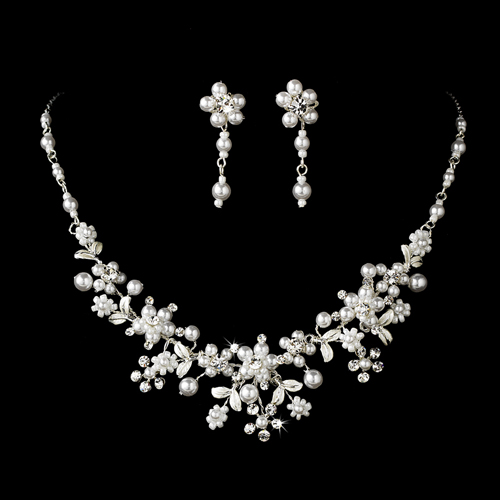 Useful Jewelry Tips for Wedding and Party Wear!!