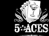 5-Aces
