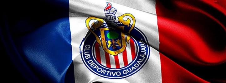 imagen club guadalajara: