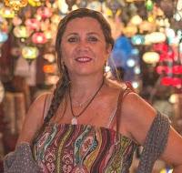 Valéria Souza Ramos