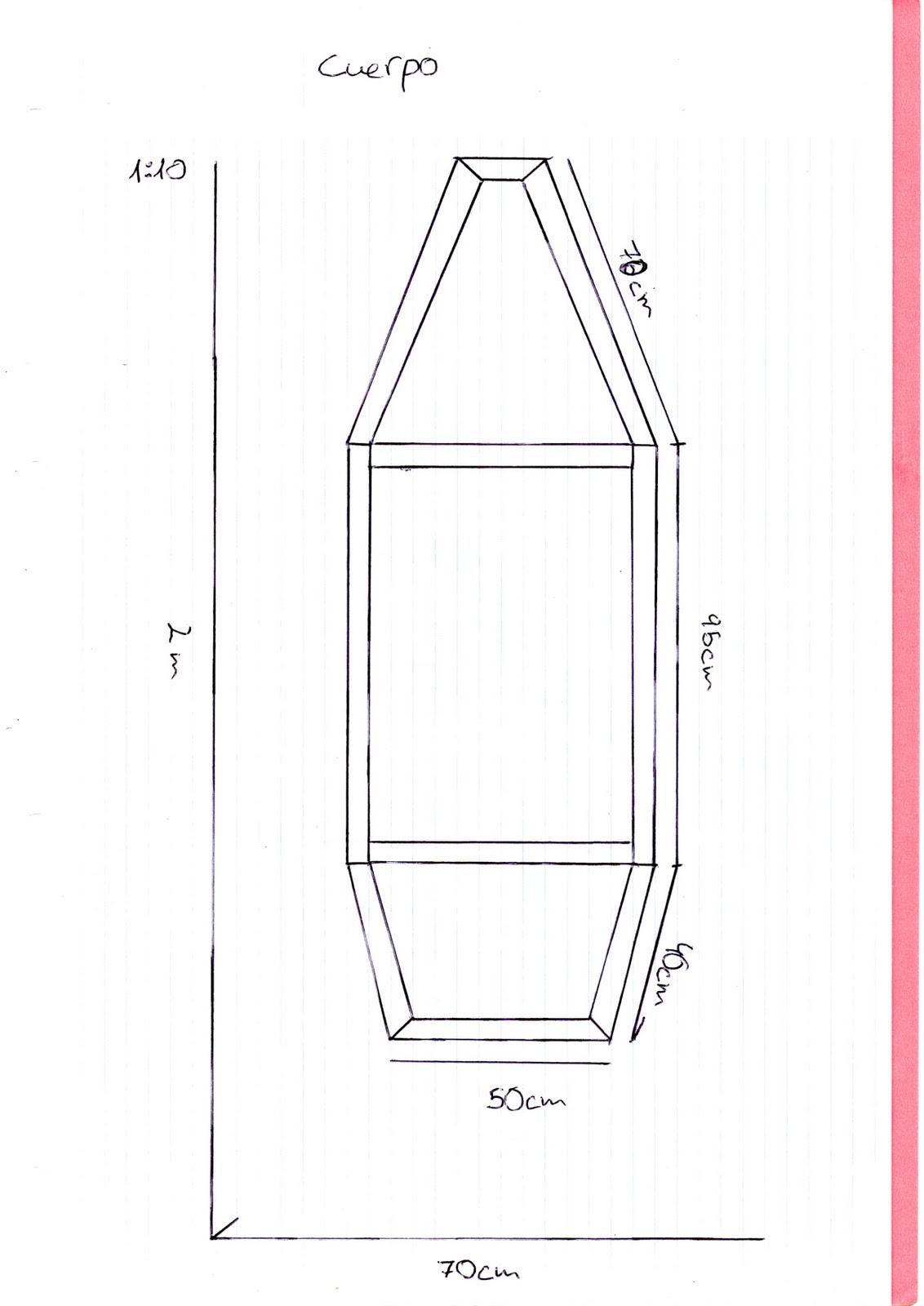 www.autosweblog.com/cat/como-hacer-un-buggy-casero-planos-buggy.html