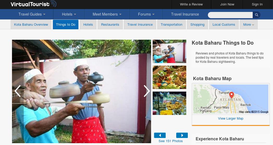 http://www.virtualtourist.com/travel/Asia/Malaysia/Negeri_Kelantan/Kota_Baharu-1282825/Things_To_Do-Kota_Baharu-TG-C-1.html