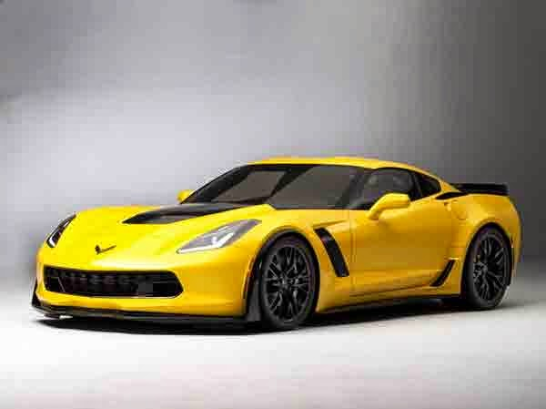 2015 chevrolet corvette stingray z06 review autocar technologhy. Cars Review. Best American Auto & Cars Review