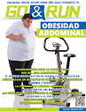 Revistas abril